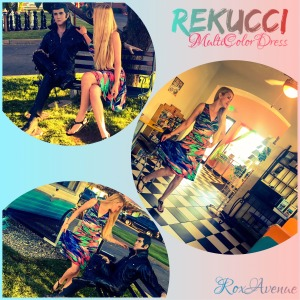 rekuccidress